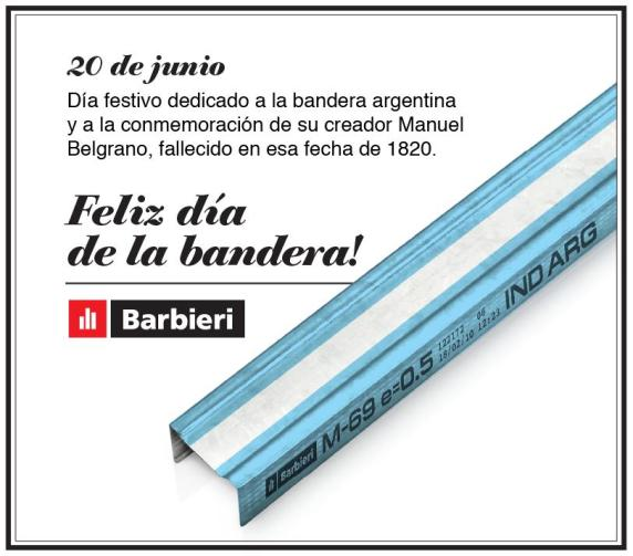 Como trabajar el 20 de junio en el jardin de infantes for Canciones de jardin de infantes argentina