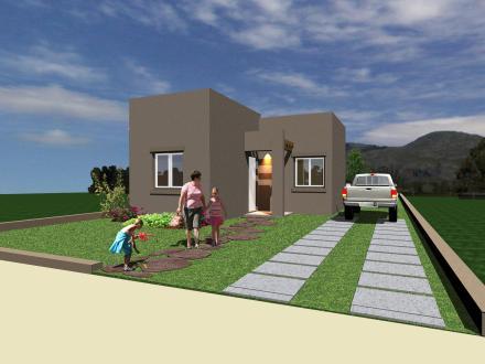 1-Municipalidad 50-60 m2