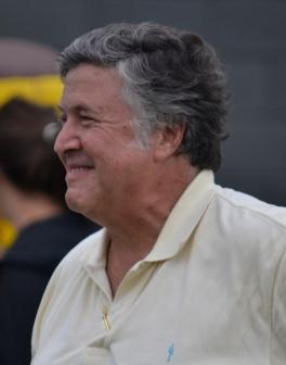 Julio Barbieri