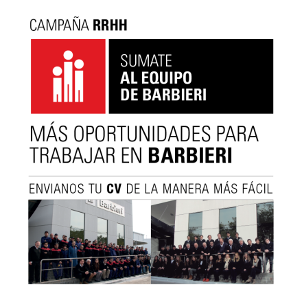 campaña_rrhh_FB-06