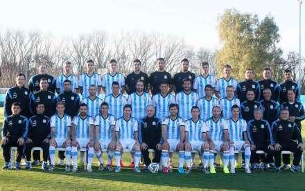 foto-argentina