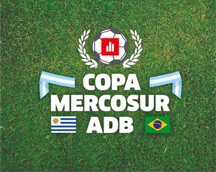 COPA ADB MERCOSUR-01