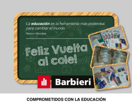 kits_escolares