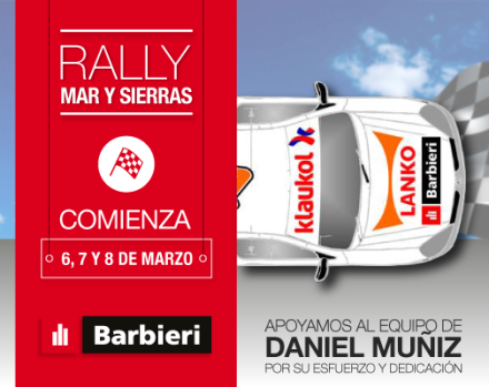 rally-mar-y-sierra