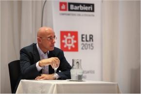 BRB-ELR-2015-6995-BajaRes