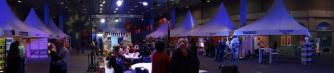 EXPO FIESTA VIAJES 919 (3)