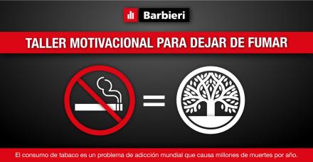 taller-tabaco