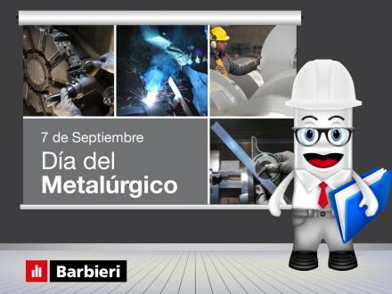 dia-metalurgia