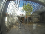 DCIM106GOPRO