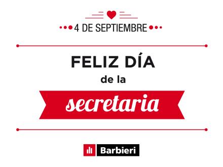 secretariaFB
