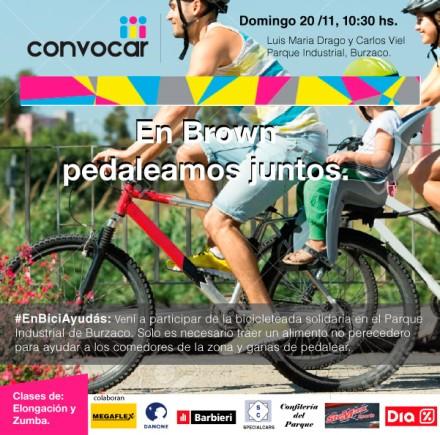 bicicleteada-blog
