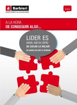 lideres_01