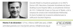 Conferencia-Wadel002
